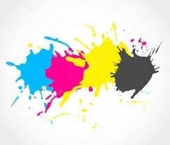 Краски, грунты, эмали, патины