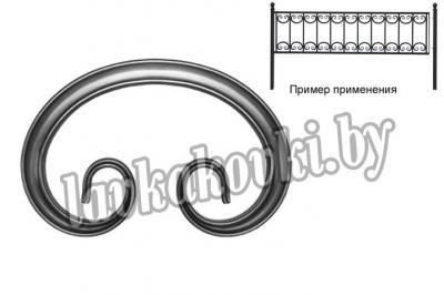 Вензель Т15-160-108