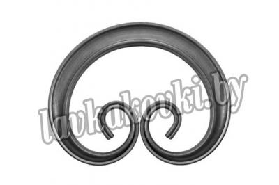 Вензель Т20-160-125