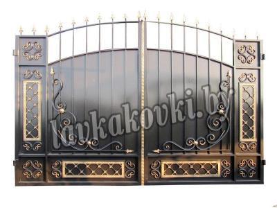 "Ворота ""Словения 3"""