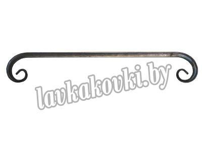 Вензель Т25-490-105