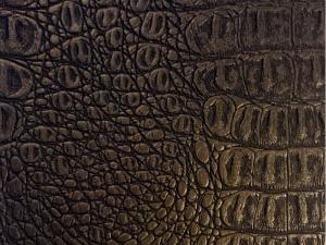 Крокоше бронза