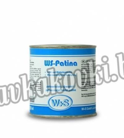 WS Patina