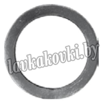 Кольцо Ø120
