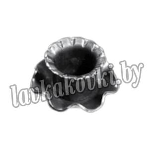 14.017.01 Декоративный элемент Цветок