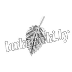 14.038-Т Декоративный элемент штампованный лист