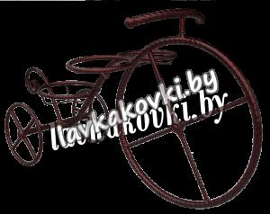 "ПЦ 3 ""Велосипед"""