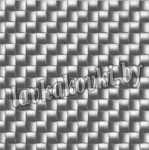 Лист металла фактурный 1000*2000 мм, штамп, 03.12