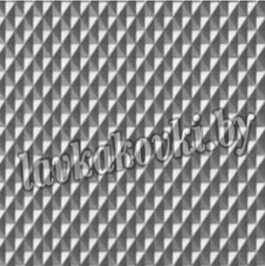 Лист металла фактурный 1000*2000 мм, штамп, 05.12