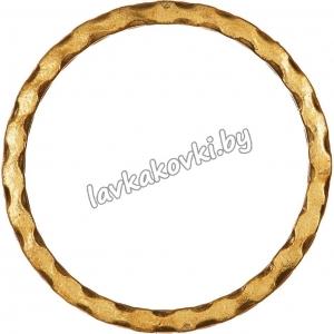 Кольцо кв.12  Д=150мм