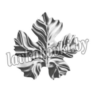 14.302.05-Т Элемент декоративный штампованный лист