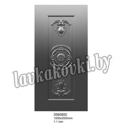 Дверная панель 3590800